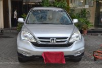 Honda CR-V: CRV 2011 Top Normal Lancar Jaya (Crv2.jpg)