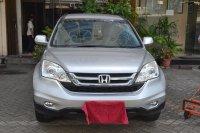Honda CR-V: CRV 2011 Top Normal Lancar Jaya (Crv2.jpg)