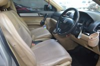 Honda CR-V: CRV 2011 Top Normal Lancar Jaya (Crv6.jpg)