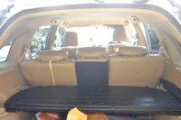 Honda CR-V: CRV 2011 Top Normal Lancar Jaya (Crv8.jpg)