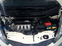 Honda: jazz 2012 rs putih automatic (_6_-5.jpeg)