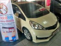 Honda: jazz 2012 rs putih automatic (_3_-7.jpeg)