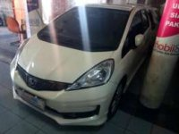 Honda: jazz 2012 rs putih automatic (_2_-8.jpeg)