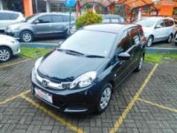 jual honda mobilio s manual (_2_-10.jpeg)