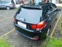 jual honda mobilio s manual (_3_-9.jpeg)