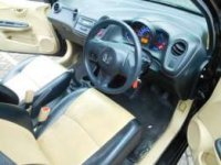 jual honda mobilio s manual (_1_-10.jpeg)