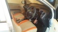 Jual Honda Brio Satya 2015 type S (Brio Belakang.jpg)