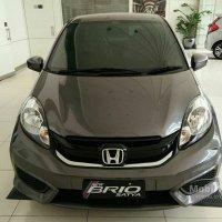 Honda: Brio satya e mt nik 2018 (IMG_20180125_221648_283.jpg)