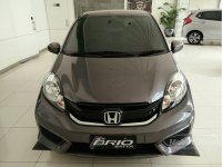 Brio satya e mt nik 2018 (gallery_new-car-mobil123-honda-brio-satya-s-hatchback-indonesia_5291653_v0CWswuxC6p16wJdzTNweo.jpg)