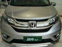Honda: BR-V PRESTIGE NIK 2018 (1518058942673.jpg)