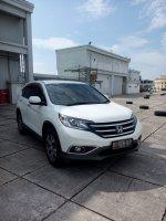 CR-V: Honda crv 2.4 prestige matic 2013 km 30 rban 08161129584 (IMG20180211151155.jpg)