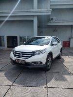 CR-V: Honda crv 2.4 prestige matic 2013 km 30 rban 08161129584 (IMG20180211151108.jpg)