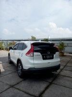 CR-V: Honda crv 2.4 prestige matic 2013 km 30 rban 08161129584 (IMG20180211151308.jpg)
