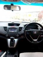 CR-V: Honda crv 2.4 prestige matic 2013 km 30 rban 08161129584 (IMG20180211151338.jpg)