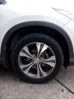 CR-V: Honda crv 2.4 prestige matic 2013 km 30 rban 08161129584 (IMG20180211151404.jpg)