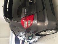 Honda Jazz RS 2010 Grey dp 15jt nego (EBD628BE-7C05-4637-A3FC-231B762F6846.jpeg)
