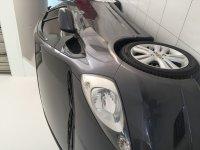Honda Jazz RS 2010 Grey dp 15jt nego (44355D91-8E34-4C99-BD35-5C08F33CAE1E.jpeg)
