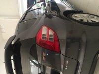 Honda Jazz RS 2010 Grey dp 15jt nego (62D3B7EF-50BD-45B5-962D-DFCA222D6B40.jpeg)