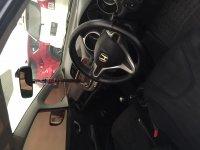Honda Jazz RS 2010 Grey dp 15jt nego (5A45045E-B0C2-4D65-9517-711FEB2AFEA9.jpeg)