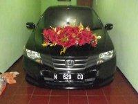 Honda City E Hitam Mulus (DSCF0095.JPG)