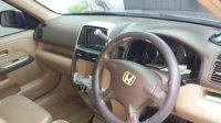 CR-V: Dijual Honda CRV 2005 CVT Mobil Rawatan (IMG-20170328-WA0004.jpg)