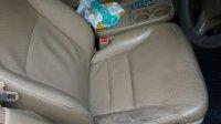 CR-V: Dijual Honda CRV 2005 CVT Mobil Rawatan (IMG-20170328-WA0009.jpg)