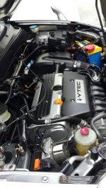CR-V: Dijual Honda CRV 2005 CVT Mobil Rawatan (IMG-20170328-WA0006.jpg)