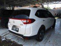 BR-V: Daftar Lelang Mobil HONDA BRV 1.5E 2016 putih (5a8e94401971e4.90032378.jpg)