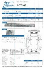 BR-V: Daftar Lelang Mobil HONDA BRV 1.5E 2016 putih (5a8fc571496bb3.09552779.jpg)