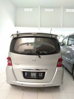 Jual Honda Freed 1.5 E PSD