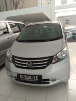 Honda Freed 1.5 E PSD (D75856D4-3F6A-47D6-90F6-D10B8470DEEE.jpeg)
