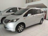 Honda Freed 1.5 E PSD (C2B841E2-3EC3-4A76-8E72-C1C31EFA11A4.jpeg)