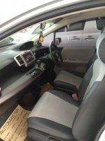 Honda Freed 1.5 E PSD (530ED9AF-2FAE-41ED-A9B4-3FE6FC1E50B2.jpeg)