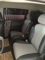 Honda Freed 1.5 E PSD (88D5E95A-FFE6-446E-94E2-19CBF9179FF5.jpeg)
