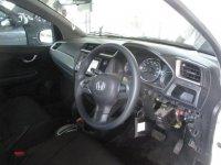 Mobil HONDA BRV 1.5E 2016 putih (78553-br-v-daftar-lelang-mobil-honda-brv-1-5e-2016-putih-5a8e94402d4f73-80435301.jpg)