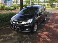 Honda Mobilio 2016 E CVT / AT Hitam Mutiara (IMG_1404.JPG)
