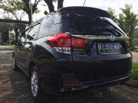 Honda Mobilio 2016 E CVT / AT Hitam Mutiara (IMG_1420.JPG)