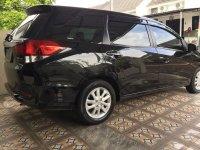 Honda Mobilio 2016 E CVT / AT Hitam Mutiara (IMG_1472.JPG)