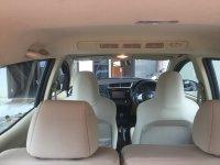 Honda Mobilio 2016 E CVT / AT Hitam Mutiara (IMG_1557.JPG)
