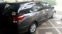 Jual Murah Honda Mobilio E (IMG-20180210-WA0028.jpg)