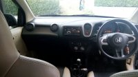 Jual Murah Honda Mobilio E (IMG-20180210-WA0027.jpg)