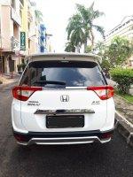 Jual Honda BR-V: Over Kredit BRV Prestige 2017