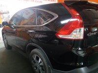 CR-V: Honda Grand new CRV 2.4 AT 2014, pemakaian 2015 hitam mutiara (20180225_135828.jpg)