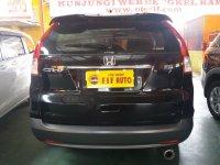 CR-V: Honda Grand new CRV 2.4 AT 2014, pemakaian 2015 hitam mutiara (20180225_135851.jpg)