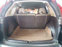 CR-V: Honda Grand new CRV 2.4 AT 2014, pemakaian 2015 hitam mutiara (20180225_140041.jpg)