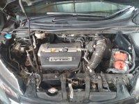 CR-V: Honda Grand new CRV 2.4 AT 2014, pemakaian 2015 hitam mutiara (20180225_140146.jpg)