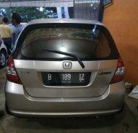 Honda Jazz i-dsi 1.5 A/T 2004 (IMG_20180225_120639.jpg)