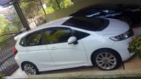 Jual Honda: Jazz RS 2015 automatic