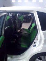 Honda Jazz 2009 putih (28577710_10208875319000737_1121380918640121712_n.jpg)