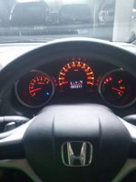 Honda Jazz 2009 putih (28576694_10208875319120740_1323824606582579648_n.jpg)